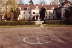 Château de Frotey-lès-Vesoul