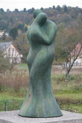 ''Recherche d'Harmonie'' de Louis TANARI